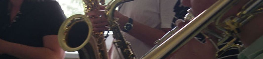 ws2009ensemble3.jpg
